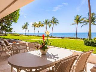 15211 - 3BR OceanFront at Seaside Villas, United States - Miami Beach vacation rentals