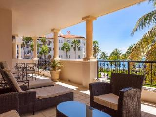 19234 - 2BR OceanView at Seaside Village, United States - Miami Beach vacation rentals