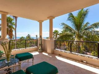 19142 - 2BR OceanView at Seaside Village, United States - Miami Beach vacation rentals