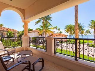 15122 - 2BR OceanView at Seaside Villas, United States - Miami Beach vacation rentals