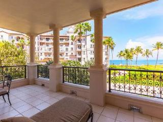 19222 - 3BR OceanView at Seaside Village, United States - Miami Beach vacation rentals