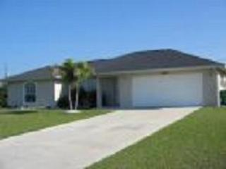 Beautiful Executive Home - Port Charlotte vacation rentals