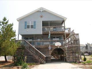 Blue Heron - Duck vacation rentals