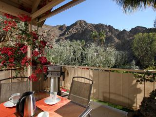 Location Luxury View! Free CAN Phone WIFI PetsOK! - Indian Wells vacation rentals