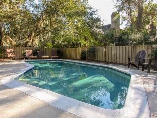 Canvas Back 04 - Hilton Head vacation rentals