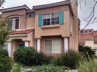 3 br townhouse in Santa Clarita, LA County - Santa Clarita vacation rentals