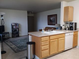 Great location plus affordable rate - Meridian vacation rentals