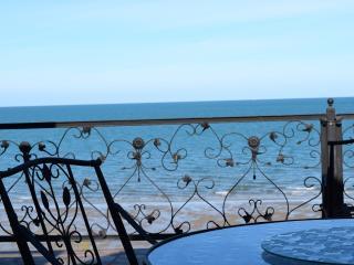 Bright 4 bedroom House in San Felipe with Deck - San Felipe vacation rentals
