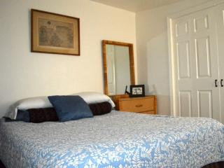 Comfy 1 bdrm/studio apartment-Close to North Shore - Hauula vacation rentals