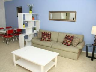 Downtown Resort Style Apartment 1F - Los Angeles vacation rentals