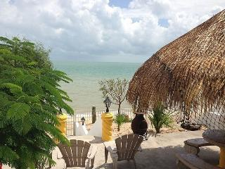 Nice House with Deck and Internet Access - San Felipe vacation rentals