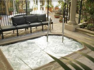 Downtown Resort Style LA Apartment 2I - Los Angeles vacation rentals
