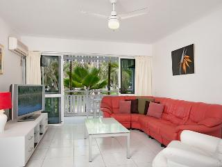 Nice Resort with Internet Access and A/C - Port Douglas vacation rentals