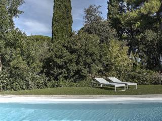 Villa Ambrosia a due passi dal mare di Punta Ala - Punta Ala vacation rentals