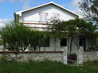Cozy 2 bedroom House in Krnica with Television - Krnica vacation rentals