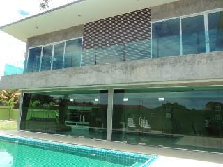 Keaw Kan Villa - Surat Thani vacation rentals