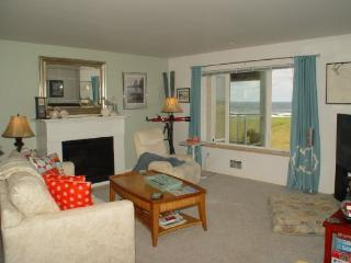 Comfortable House with Shared Outdoor Pool and DVD Player - Westport vacation rentals