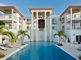 Villa Hall - Cap Estate vacation rentals