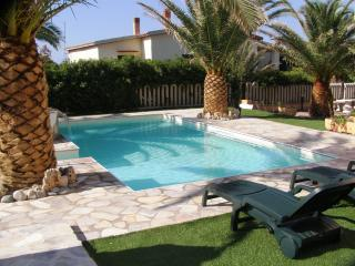 holiday apartment sardinia - Valledoria vacation rentals