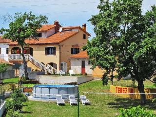 TEREZIN HOUSE - Krnica vacation rentals