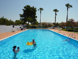 Villa with Pool and 3 bedrooms - Torre Dell'Orso vacation rentals
