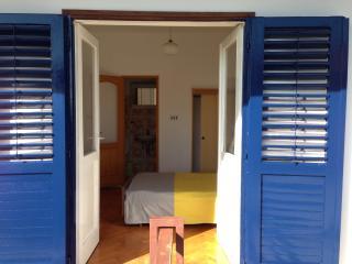 8 Guests Villa Plava Perosa 2  Diklo Zadar Croatia - Diklo vacation rentals