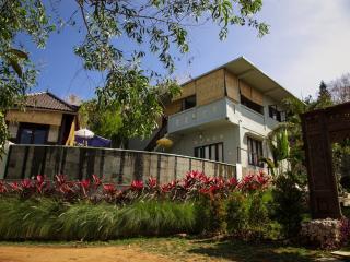 3 bedroom villa in Ungasan - Nusa Dua Peninsula vacation rentals
