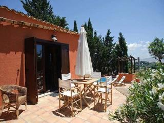 2 bedroom House with Internet Access in Erice - Erice vacation rentals