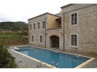 Nice 2 bedroom Condo in Borgo San Lorenzo - Borgo San Lorenzo vacation rentals
