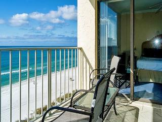 Regency Beach Resort 714 - 290870 - Panama City Beach vacation rentals