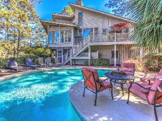 70 S. Sea Pines-5 Minute Walk to the Beach-Available  6/27, 8/15 & 8/26 weeks - Hilton Head vacation rentals