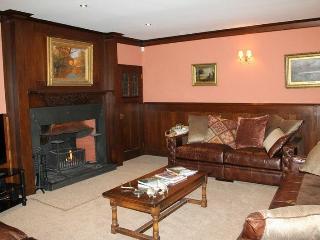 LADSTOCK Thornthwaite, Nr Keswick - Braithwaite vacation rentals