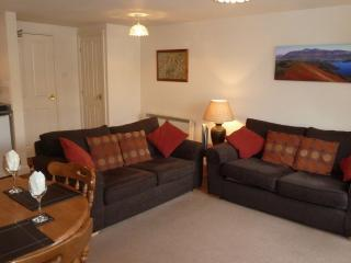 TITHEBARN COURT, Keswick - Keswick vacation rentals
