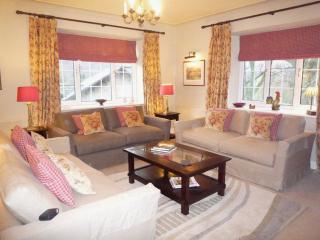 Sunny 2 bedroom Cottage in Grasmere - Grasmere vacation rentals