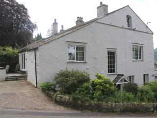Nice 4 bedroom Cottage in Grasmere - Grasmere vacation rentals