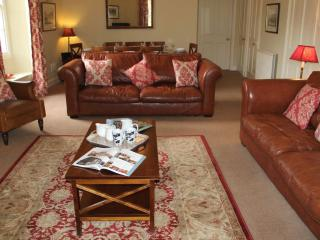 Nice 2 bedroom Grasmere Cottage with Internet Access - Grasmere vacation rentals