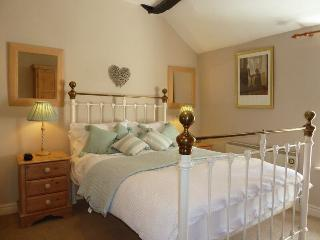 CLAIRGARTH, Stair, Newlands Valley, Nr Keswick - Keswick vacation rentals