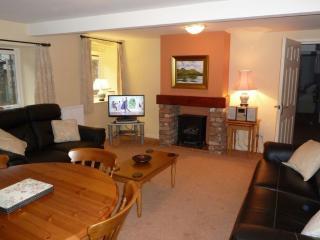 MAPLE COTTAGE Fieldside Grange, Keswick - Keswick vacation rentals