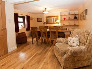 ELLWOOD HOUSE, Caldbeck, Nr Keswick - Caldbeck vacation rentals