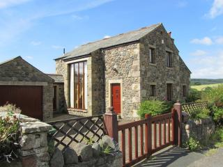 BRANT LE'ATH, Hesket Newmarket, Nr Caldbeck, Keswick - Hesket Newmarket vacation rentals