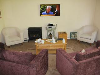HOWGILL APARTMENT, Windermere, - Bowness & Windermere vacation rentals