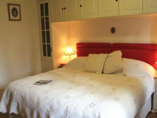 Sunny 1 bedroom Cottage in Grasmere - Grasmere vacation rentals
