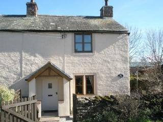 DAIRY COTTAGE, Newby, Nr Penrith, Eden Valley - Penrith vacation rentals