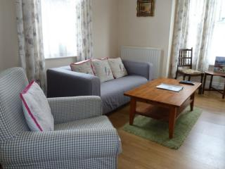 Comfortable 3 bedroom Cottage in Keswick - Keswick vacation rentals