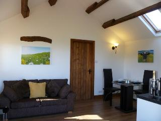 Romantic 1 bedroom Cottage in Catterlen - Catterlen vacation rentals