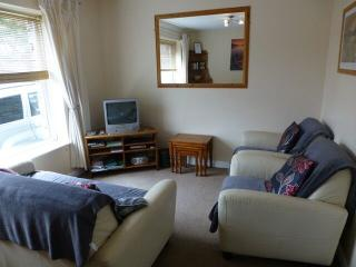 BEECH HOUSE APARTMENT, Glenridding, Ullswater - - Glenridding vacation rentals