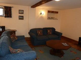 THE BYRE Wood Farm, Brandlingill, Nr Cockermouth - Cockermouth vacation rentals