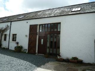 TITHE COTTAGE Wood Farm, Brandlingill, Nr Cockermouth - Cockermouth vacation rentals