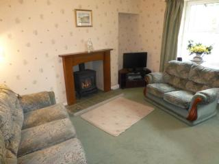 STYBARROW COTTAGE, Glenridding, Ullswater - Glenridding vacation rentals
