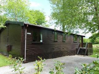 WYTHBURN Burnside Park, Keswick - Keswick vacation rentals